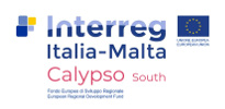 CALYPSO South Logo