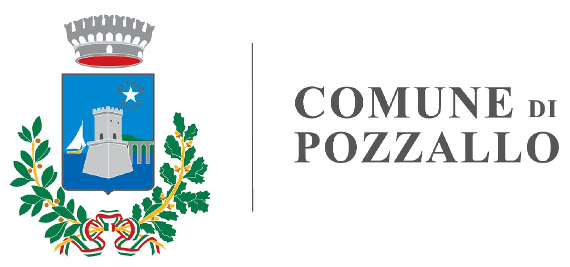 Comune di Pozzallo coat of arms